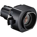 Canon Standard Zoom Lens RS-SL01ST