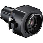 Canon 2506C001 Long Focus Zoom Lens RS-SL02LZ
