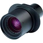 Maxell ML713 Mid Throw Lens