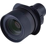 Maxell LL-704 Long Throw Lens