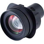 Maxell SD903 Standard Lens