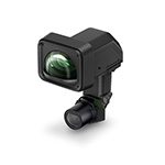 Epson ELPLX02S Ultra Short-throw Lens for Pro Series