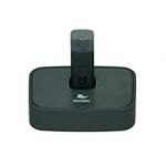 Yamaha Single Education Wireless Microphone Audio Kit