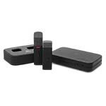 Yamaha Dual Education Wireless Microphone Audio Kit