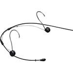 Shure TwinPlex TH53 Headset LEMO Microphone