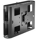 Chief Manufacturing FUSION Carts and Stands Large CPU Holder