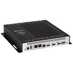 Crestron DM-NVX-350 4K60 4:4:4 HDR Network AV Encoder/Decod