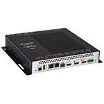 Crestron DM-NVX-351 AV Encoder/Decoder W/Downmixing