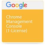 Google Software license for Google Meet Hardware