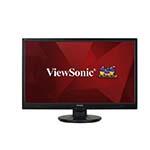 Viewsonic  VA2256-mhd 22'' Display, IPS Panel