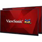 Viewsonic VA2456-mhd_H2 24'' Display, IPS Panel