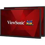 Viewsonic VG2448_H2 24'' Display, IPS Panel