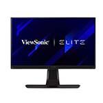 Viewsonic XG270QG 27'' Display, IPS Panel