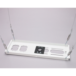 Chief Manufacturing CMA-440 Suspended Ceiling Mounting Kit