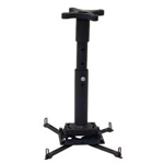 Chief Manufacturing KITPF012018 Projector Mount Kit