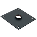 Chief Manufacturing CMA110 Ceiling Plate