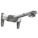 Chief Manufacturing Interactive Short Throw Mount, 18-30
