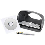 Chief Manufacturing Upgrade Kit for Interactive projector, WM2
