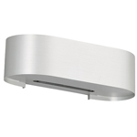 Chief Manufacturing Interactive Ceiling Mounted Projector Solution