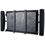 Audio Solutions 2.1 Audio Mount