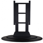 Audio Solutions Audio Mount Table Top Pedestal