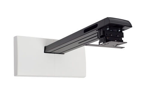 InFocus Ultra Short Throw Wall Mount
