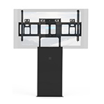 Microsoft 55 inch Floor Support Mount for MS Surface Hub