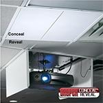Draper LCD Lift - Projector Lift