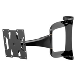 Peerless Designer Series Articulating Wall Mount - 32-40 in