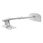 Epson ELPMB45 Short Throw Wall Mount