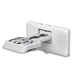 Epson Ultra Short Throw Wall Mount