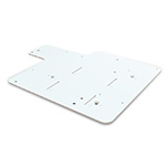 Epson Mounting Adapter Plate