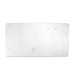 Optoma Ultra Short Throw Retrofit Ddapter Plate