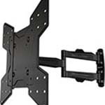 Crimson A47V Articulating mount for flat panel screens