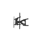 Crimson A65 Articulating mount for flat panel screens