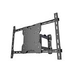 Crimson AU65  Worlds Thinnest Articulating Wall Mount