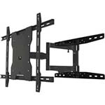 Crimson AU65WP20 Articulating Dual Stud Wall Mount