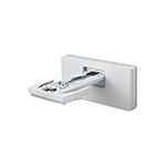 Epson Ultra-Short Throw Wall Mount ELPMB62
