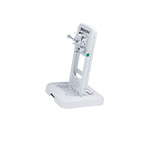 Maxell HASWM05M Projector Mount