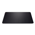 BenQ ZOWIE P-SR Mouse Pad for e-Sports