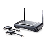 Barco CSE-200 Wireless presentation system