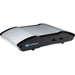 WePresent WIPG 1600 Wireless Presentation Solution