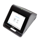 Crestron Mercury Tabletop Conference System - CCS-UC-1