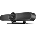 Logitech MEETUP All-in-One Conference Camera