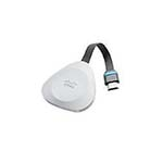 Cisco SPK-SHARE-K9 Webex Share - network adapter