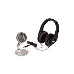 Shure MV5A-240 BNDL MOBILE RECORDING KIT
