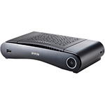 Barco CS-100 Huddle ClickShare Wireless Receiver