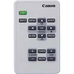 Canon Remote Controller LV-RC08