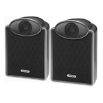 Tannoy SFX Satellite Speaker -  Black