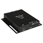 Crestron High-Definition Video Scaler - Open Box